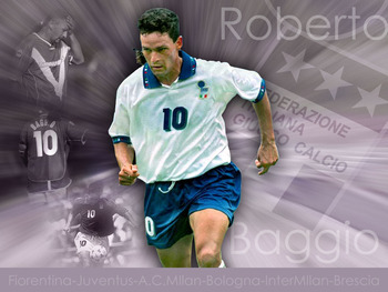 Baggio_display_image