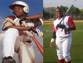 Draft_-_delino_deshields_display_image