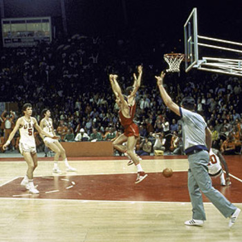 1972-olymic-basketball-ussr-042109-lg-12901773_display_image