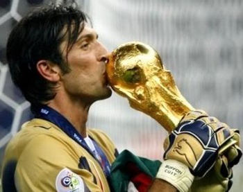 Buffon_intro_display_image