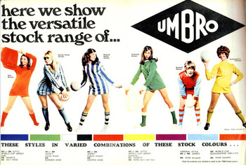 Umbro60s_display_image