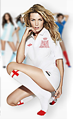 Gal_wags_umbro_england_02_display_image