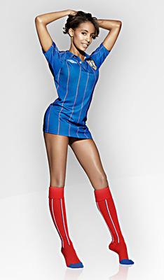 Gal_wags_umbro_france_display_image