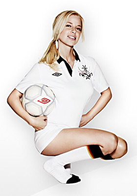 Gal_wags_umbro_germany_display_image