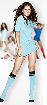 Gal_wags_umbro_uruguay_02_display_image