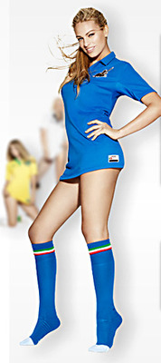 Gal_wags_umbro_italy_02_display_image