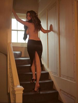 Hot-100-kelly-brook-3_display_image