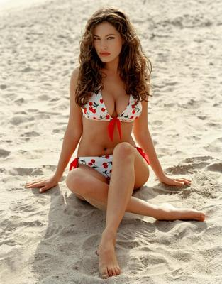 Hot-100-kelly-brook-27_display_image