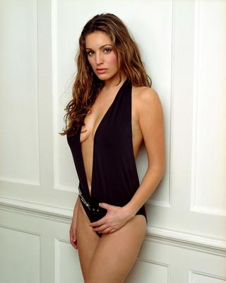 Hot-100-kelly-brook-99_display_image