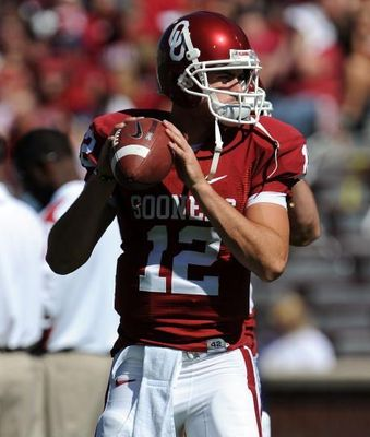 Big_landry-jones012_display_image