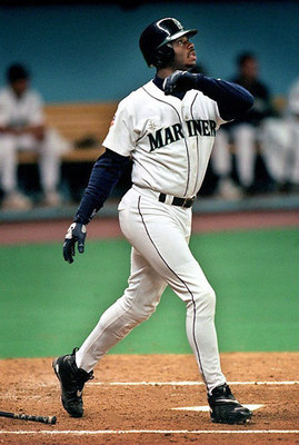 Kengriffeyjr_display_image