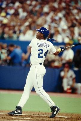 Griffey44_display_image