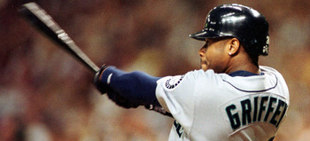 Griffey-mariners_display_image