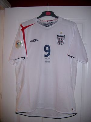 No9shirt_display_image