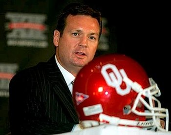 Bob-stoops_display_image