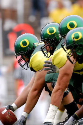 Oregon_ducks_display_image