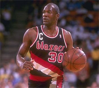 Clyde-drexler_display_image