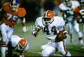 Byner_display_image