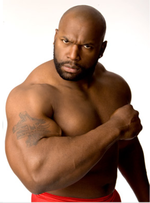 Ezekieljackson-2_display_image