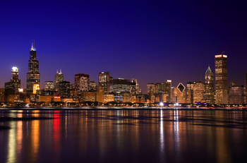 Chicago_skyline_at_dusk_display_image