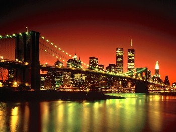 Brooklyn_bridge_at_night_new_york_display_image