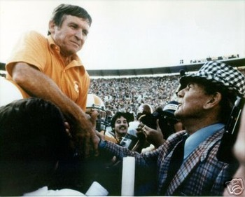 Johnnymajors-and-bear_display_image