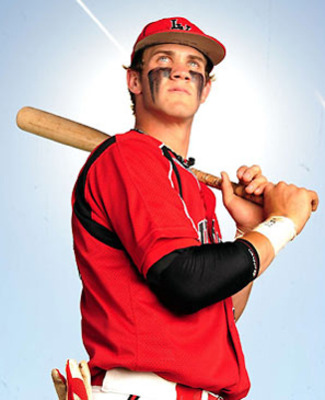 01_bryce_harper_nats_display_image