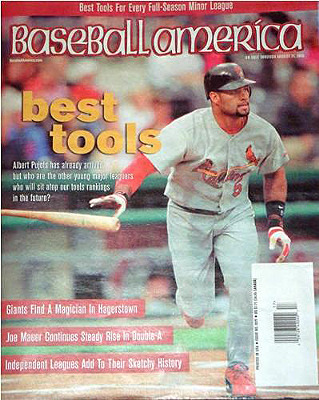 Baseballamerica_display_image