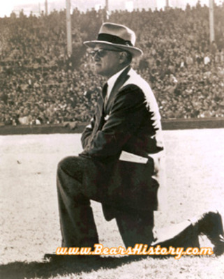 Bearshistory-george-halas-story_display_image