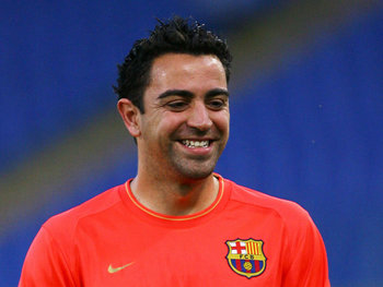 Xavi_2311320_display_image