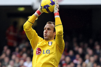Mark-schwarzer-415x275_display_image