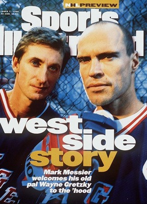 Messier-gretzky_display_image