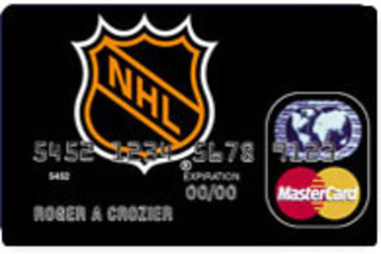 Nhl-credit-card-mbna-mastercard_display_image