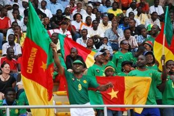 Cameroonfans_display_image