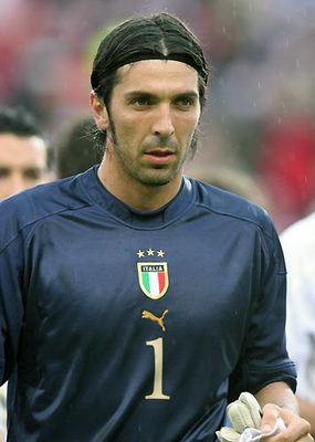 Buffon1_display_image