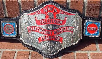 Nwatvtitle_display_image
