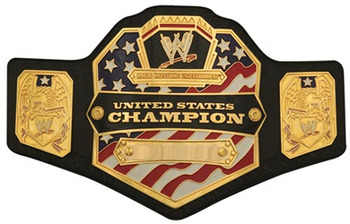 Wwe-united-states-championship-belt_display_image