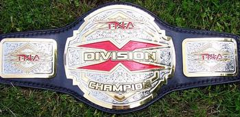 Tnaxdivisionbelt_display_image