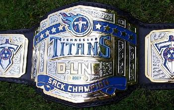 Titansbelt_display_image