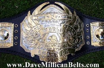 Tnachampionshipbelt_display_image
