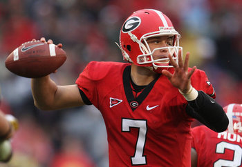 Slideshow_1460643_uga-matthew-stafford-bs_display_image