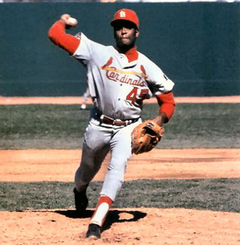 Retrobob_gibson_display_image