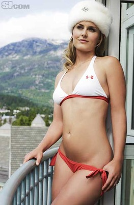 Lindsey-vonn-swimsuit_display_image