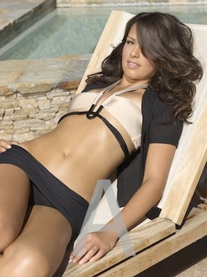0381-ana-ivanovic_display_image