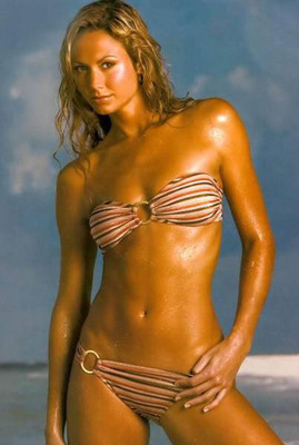 Stacy_keibler_022_display_image