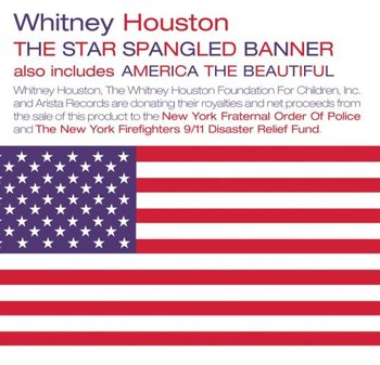 Album-the-star-spangled-banner_display_image