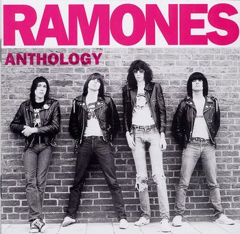 The_ramones_-_anthology_1999_display_image