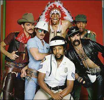 Villagepeople538840653_452839dd1c_o_display_image