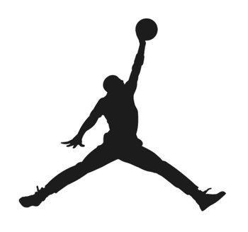 Jumpman_logo_display_image