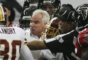 Deangelo-hall-mike-smith-scuffle-on-sideline-2_display_image